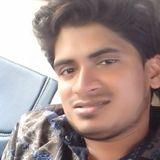 Anam from Orai | Man | 24 years old | Scorpio