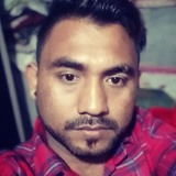 Anil from Hisar   Man   21 years old   Libra