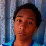 Mason from Marianna | Man | 23 years old | Sagittarius