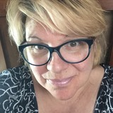Kkdtwa from Winnipeg   Woman   58 years old   Cancer