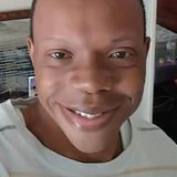 Gman from Natchitoches | Man | 44 years old | Capricorn