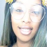 Deadra from Killeen | Woman | 23 years old | Scorpio