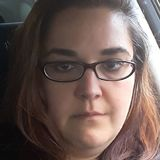 Lee from Pawtucket | Woman | 41 years old | Libra