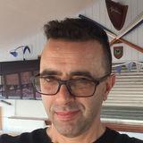 Booradley from Portsmouth | Man | 50 years old | Sagittarius