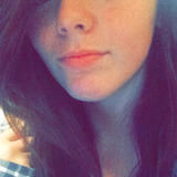 Madi from Prairieville | Woman | 23 years old | Taurus
