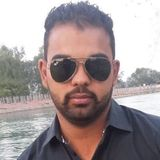 Preet from Sultanpur | Man | 26 years old | Virgo