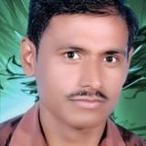 Jagdev from Alwar | Man | 36 years old | Pisces