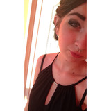 Cait from Tenterden | Woman | 23 years old | Aquarius