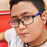 Syah from Permatang Kuching | Woman | 27 years old | Aquarius