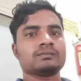 Kumar from Bijnor | Man | 25 years old | Cancer