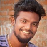 Logesht from Chengalpattu | Man | 27 years old | Cancer