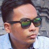 Didin from Pasuruan | Man | 27 years old | Pisces