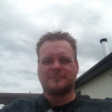 Giggles from Beaverlodge | Man | 44 years old | Aries