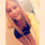 Megan from Warrington | Woman | 28 years old | Scorpio