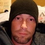 Nathan from Tupelo   Man   38 years old   Cancer