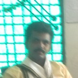 Akash from Ahmadnagar   Man   29 years old   Capricorn