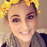 Janna from Valdosta | Woman | 27 years old | Aries