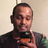 Adisin from Mesa | Man | 27 years old | Aries
