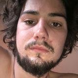 Jeff from Pukenui | Man | 25 years old | Capricorn