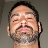 11Milesdixon from Asheboro | Man | 37 years old | Virgo