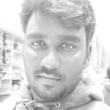 Loke from Vellore | Man | 28 years old | Leo