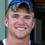 Mitchell from Fond du Lac | Man | 23 years old | Gemini