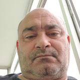Ricardocasal2U from Parla | Man | 45 years old | Capricorn