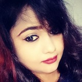 Narender from Indore | Woman | 31 years old | Aquarius