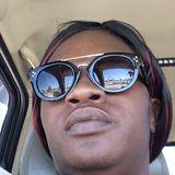 Tt from Fort Smith   Woman   43 years old   Sagittarius