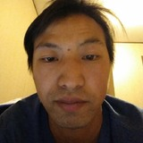 Hmongguy from Siloam Springs | Man | 34 years old | Gemini