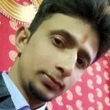 Bhuvi from Ranikhet | Man | 27 years old | Aquarius