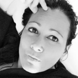 Neny from Las Palmas de Gran Canaria   Woman   41 years old   Capricorn