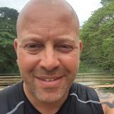 Robertsnon2 from Ipswich   Man   44 years old   Taurus