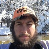 Jeremiah from Bear Lake   Man   28 years old   Aquarius