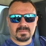 Raul from Waldorf | Man | 43 years old | Scorpio