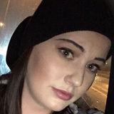 Kayle from Edmonton | Woman | 24 years old | Taurus
