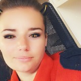 Chloé from Auray   Woman   23 years old   Scorpio