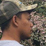 Praska from Serpong   Man   31 years old   Libra