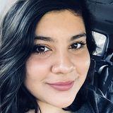 Delmis from Santa Ana | Woman | 22 years old | Virgo