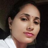 Ajay from Mumbai | Woman | 33 years old | Libra