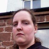 Salstag from Carlisle   Woman   29 years old   Sagittarius