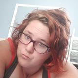 Lilmissbee from Leamington | Woman | 29 years old | Cancer