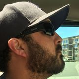 Dino from Bend | Man | 32 years old | Cancer