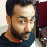 Ankey from Sambalpur | Man | 28 years old | Scorpio