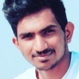 Sri from Bapatla | Man | 21 years old | Virgo
