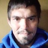 Jamiechizekh6 from Iola | Man | 38 years old | Gemini