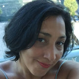 Tr from Westchester | Woman | 54 years old | Aquarius