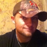 Outlaw from Mountain Grove | Man | 34 years old | Pisces