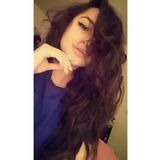 Daisyluvsu from Palmdale | Woman | 23 years old | Leo