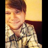 Patrick from Fruitport | Man | 28 years old | Gemini